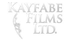 Kayfabe Films Ltd.